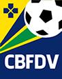 CBFDV