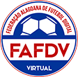 FAFDV