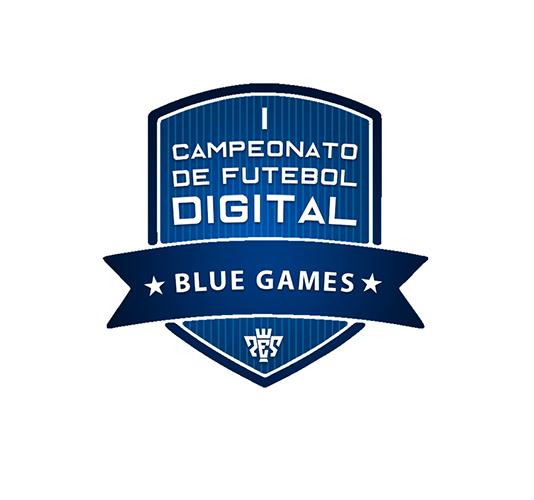 Campeonato BlueGames
