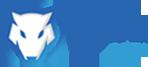 Logo BlueGames